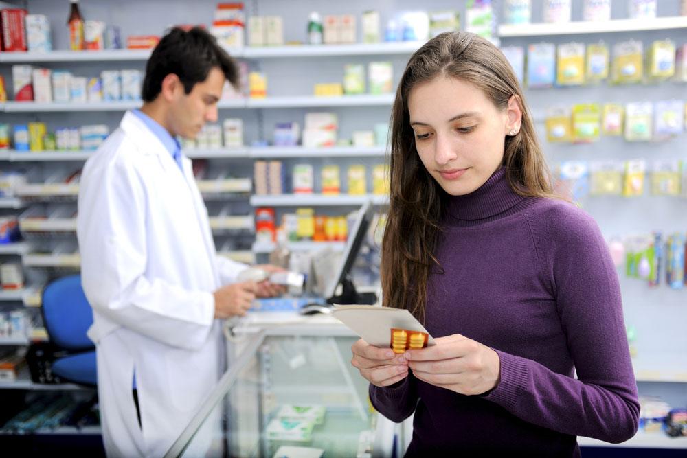 antibiotikum -rezisztencia- jelentése