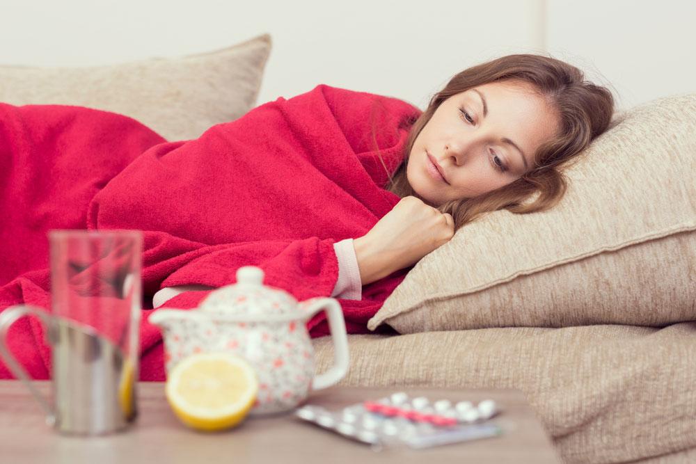 vírusos-megbetegedésre-ne-szedjen-antibiotikumot