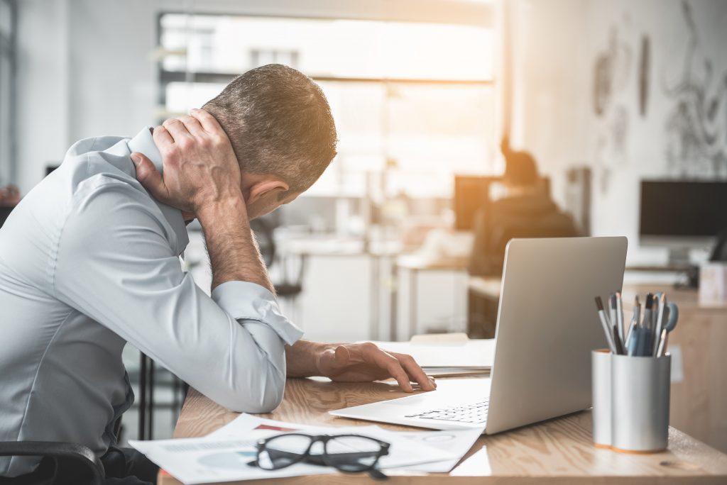 krónikus-fáradtság-szindróma