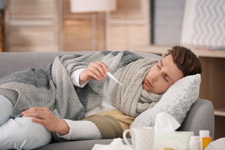 antibiotikum fáradtság melyik tabletta jobb a prosztatitis szempontjából