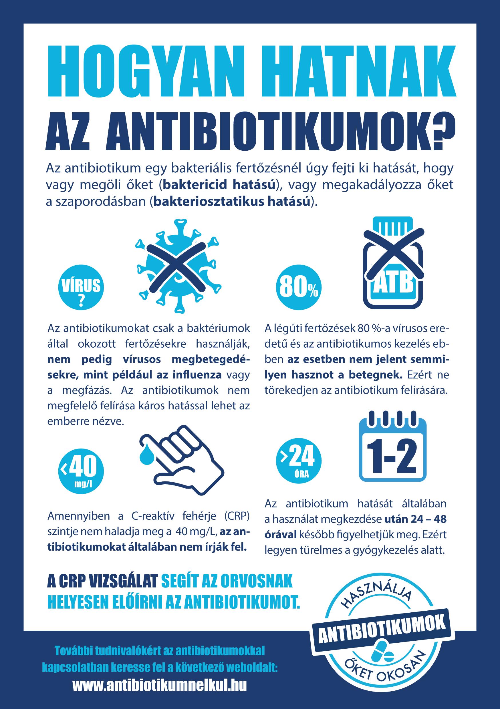 mit kell tenni, hogy ne legyen prosztata adenoma - Prosztatagyulladás golitsyno