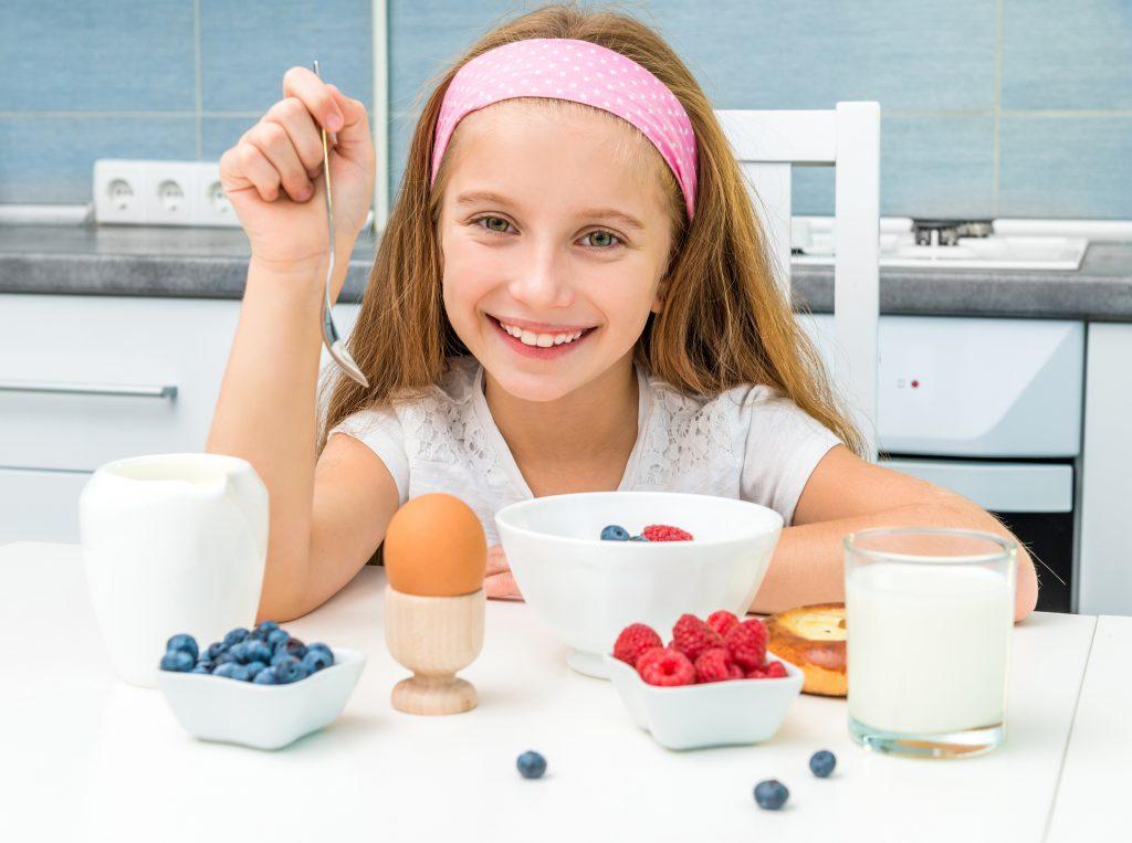probiotikumos étrendkiegészítők