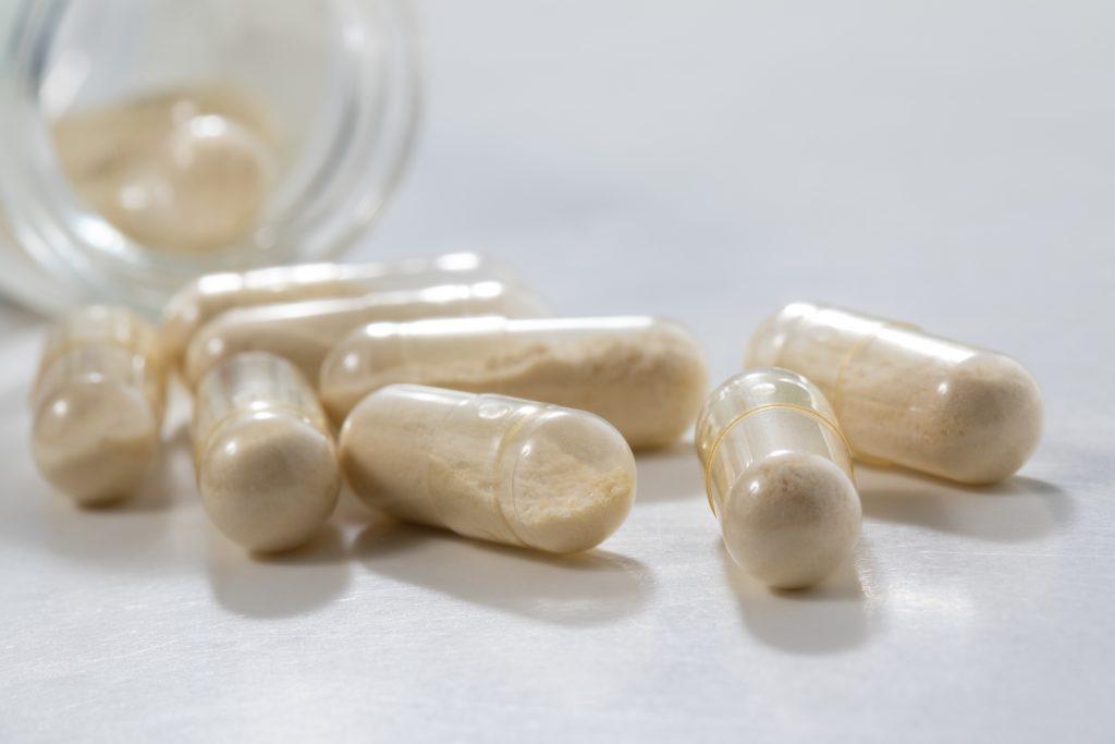 Probiotikumok és antibiotikumok
