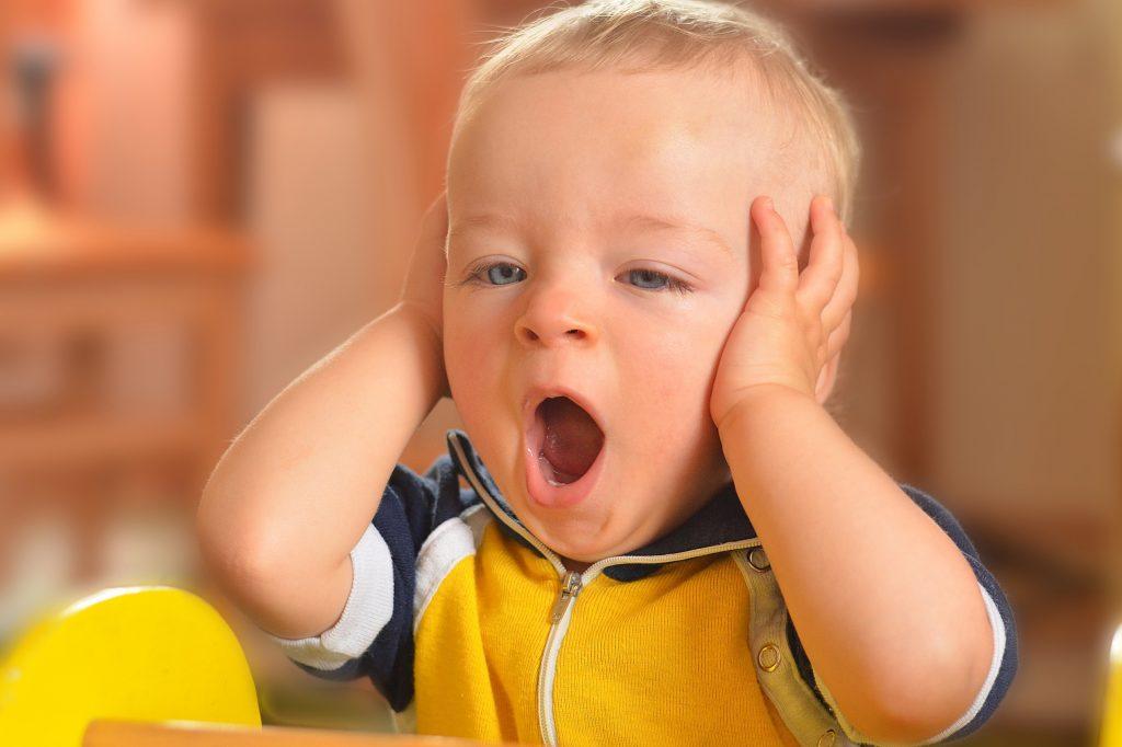 fülfájás-gyerekeknél