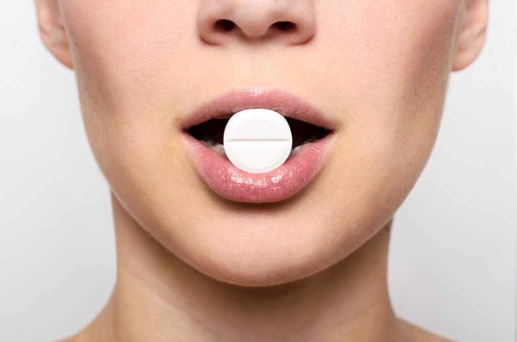 penicillin-allergia