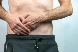 vastagbélgyulladás hasi fájdalom