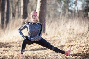 megelőzés sport orrmelléküreg-gyulladás