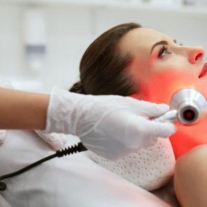 háromosztatú ideg gyulladása kezelés lámpa