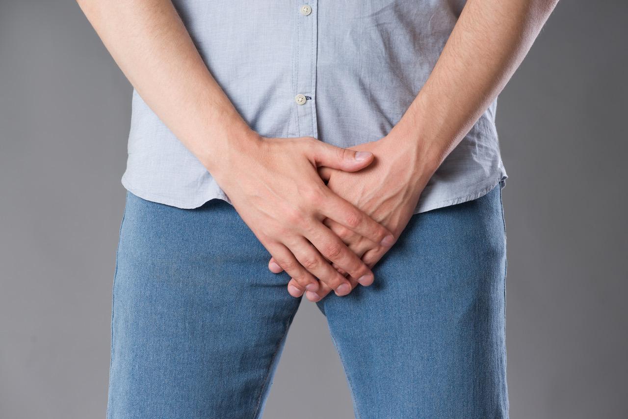 krónikus mellékhere gyulladás