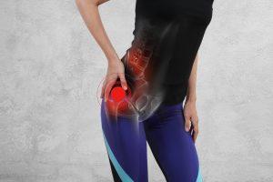 csípőgyulladás fájdalom ízületek