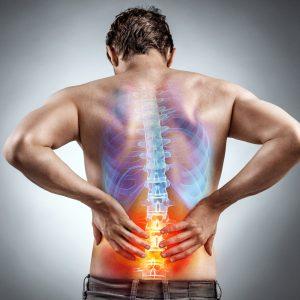 csípőgyulladás hátfájás ízület fájdalom