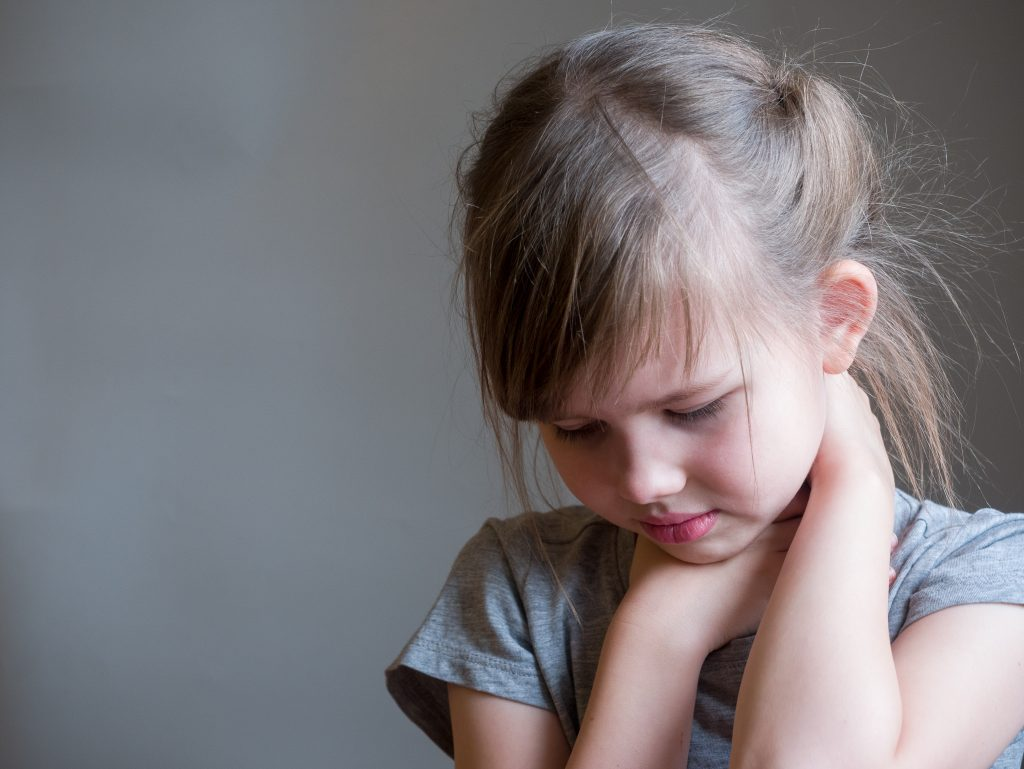 csípőgyulladűs fájdalom ízület gyerek