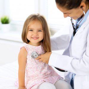 alsó légútu megbetegedések kivizsgálás